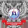 minmolod-logo