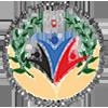 minsictruda-logo