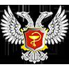 minzdrav-logo